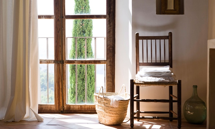 How To Save Money With New Window Replacement