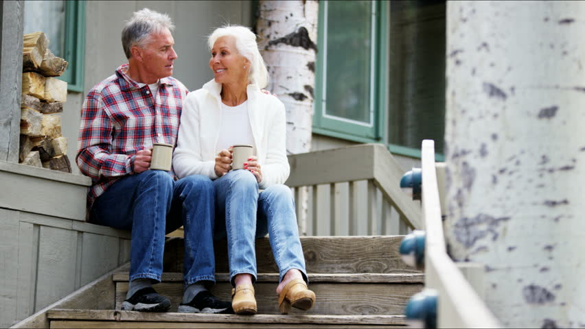 What Are The Best Home Renovations For Seniors?