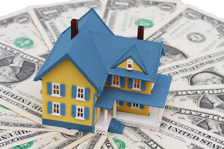 5 Most Popular Ways to Finance Your Home Improvement Project